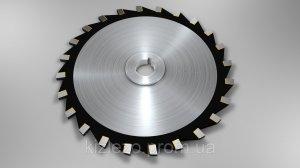 frezy-3-kh-storonnie-diskovye