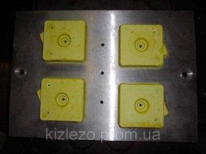 modelnaya-plita-plastmassa